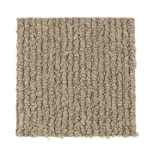 Natural Impressions 2 in Putty - Carpet by Mohawk Flooring