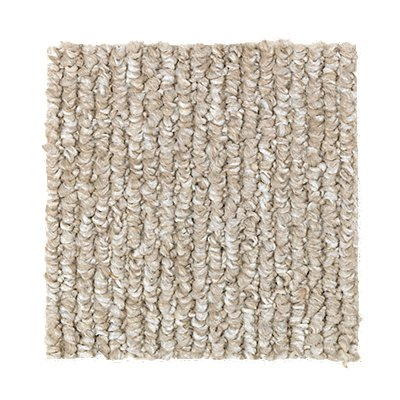 ProductVariant swatch small for Amish Linen flooring product
