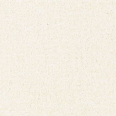 ProductVariant swatch small for Arctic Ivory flooring product