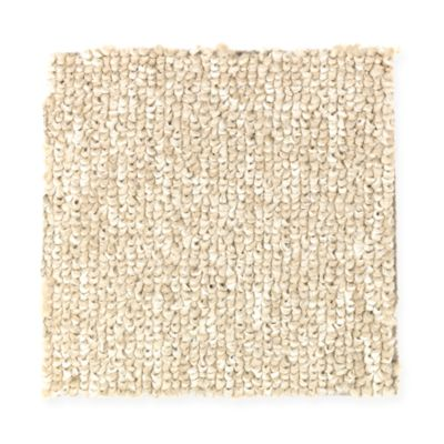 ProductVariant swatch small for Cultured Pearl flooring product