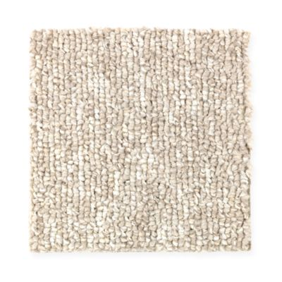 ProductVariant swatch small for Manilla Tan flooring product