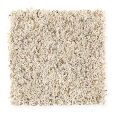 ProductVariant swatch small for Sea Oats flooring product