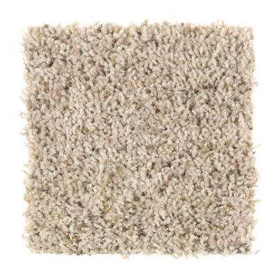 ProductVariant swatch small for Summer Beige flooring product
