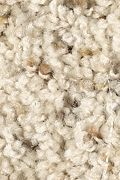 Mohawk Seaside Bliss - Crystal Shore Carpet