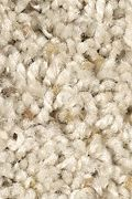 Mohawk Seaside Bliss - Sand Dollar Carpet