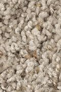 Mohawk Seaside Bliss - Oyster Shell Carpet