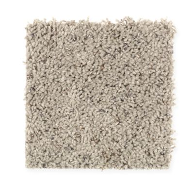 ProductVariant swatch small for Silver Smoke flooring product
