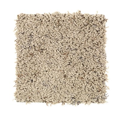 ProductVariant swatch small for Dry Branch flooring product