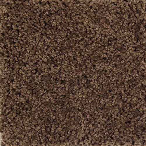Ideal Match Brownie 888