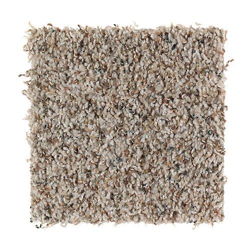 Woodgate in Sea Shells - Carpet by Mohawk Flooring