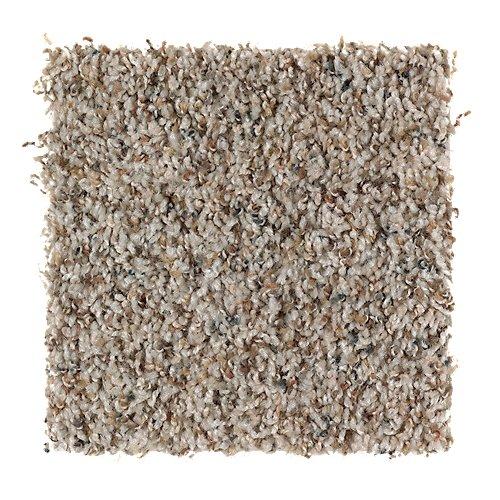 Modern Beauty in Sea Shells - Carpet by Mohawk Flooring