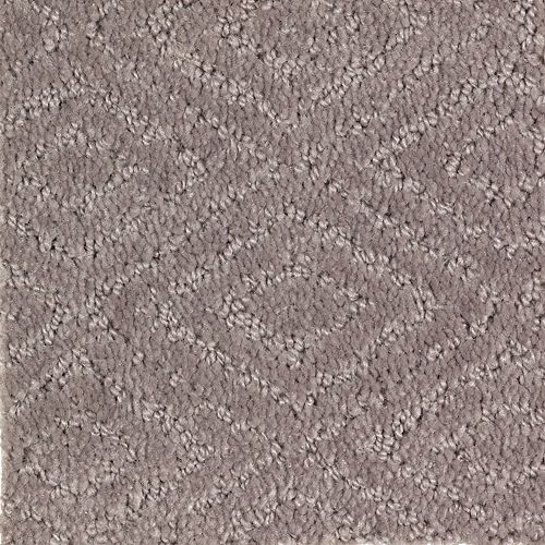 Total Clarity Taupe Treasure 869