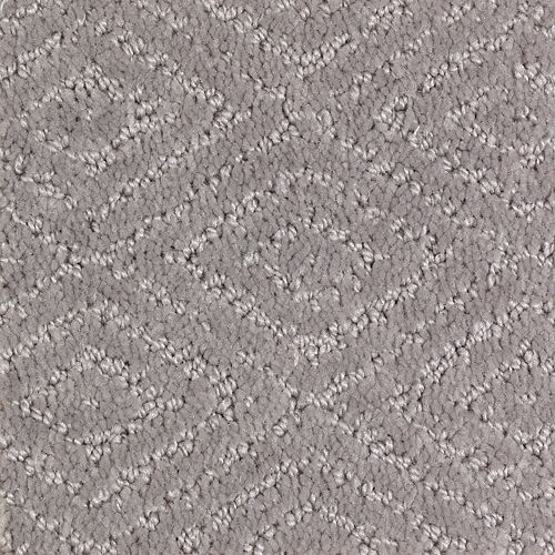 Total Clarity Nickel 949