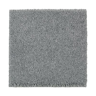 ProductVariant swatch small for Brookside flooring product