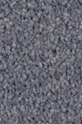 Mohawk Natural Splendor I - Waterfront Carpet