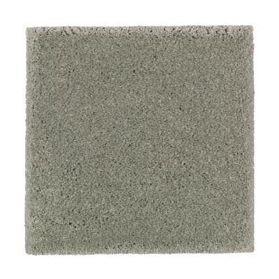 ProductVariant swatch small for Garden Club flooring product
