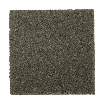 ProductVariant swatch small for Pine Needle flooring product