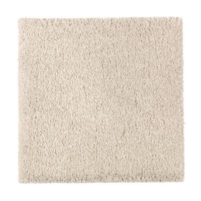 ProductVariant swatch small for Shoreline flooring product