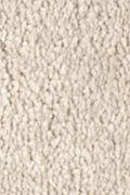 Mohawk Natural Splendor I - Shoreline Carpet