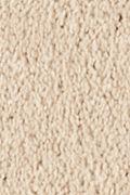 Mohawk Natural Splendor I - Antique Ivory Carpet