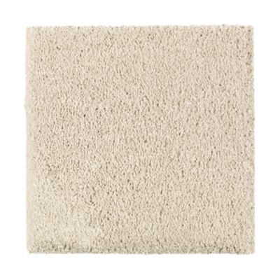 ProductVariant swatch small for Soft Linen flooring product