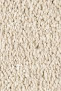 Mohawk Natural Splendor I - Soft Linen Carpet