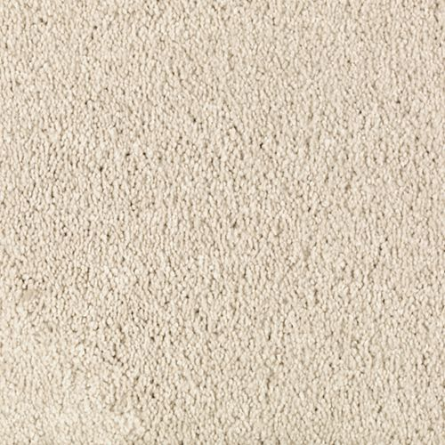 Organic Beauty I Soft Linen 505