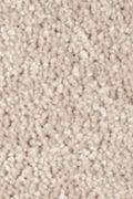 Mohawk Natural Splendor I - Parchment Carpet