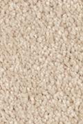 Mohawk Natural Splendor I - Beach Pebble Carpet