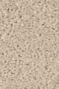 Mohawk Natural Splendor I - Morning Mist Carpet