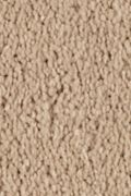 Mohawk Natural Splendor I - Maple Tint Carpet