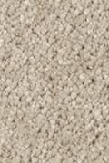 Mohawk Natural Splendor I - Sand Dollar Carpet