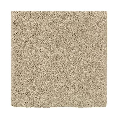 ProductVariant swatch small for Raffia Basket flooring product