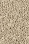 Mohawk Natural Splendor I - Raffia Basket Carpet