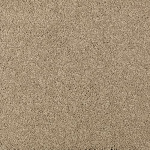 Natures Charm I Brushed Suede 511