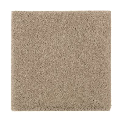 ProductVariant swatch large for Hearth Beige flooring product