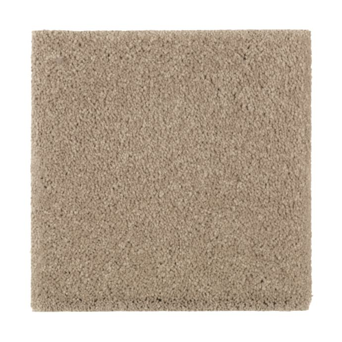Natures Charm I Hearth Beige 518