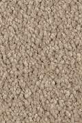 Mohawk Natural Splendor I - Hearth Beige Carpet