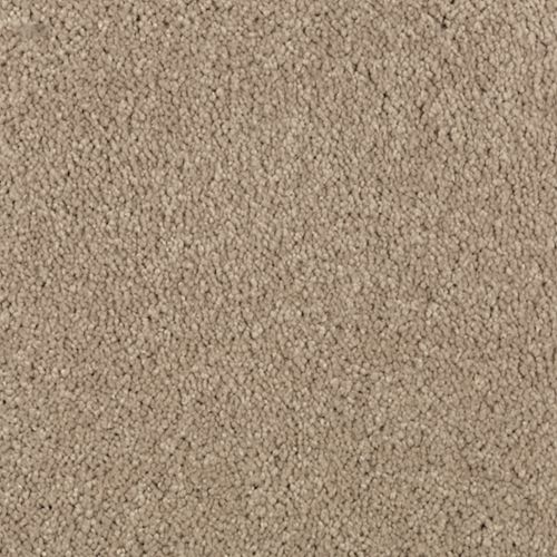Organic Beauty I Hearth Beige 518