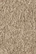 Mohawk Natural Splendor I - Toasted Bagel Carpet