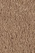 Mohawk Natural Splendor I - Glazed Ginger Carpet