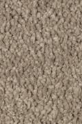 Mohawk Natural Splendor I - Mushroom Cap Carpet