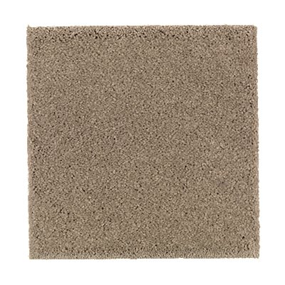ProductVariant swatch small for Urban Taupe flooring product