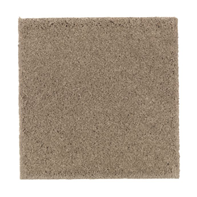 Organic Beauty I Urban Taupe 523
