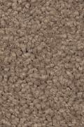 Mohawk Natural Splendor I - Cat-Tail Carpet