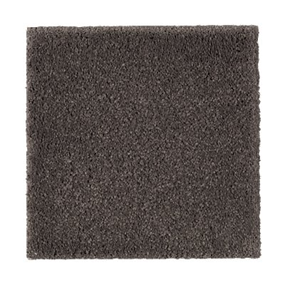 ProductVariant swatch small for Dried Peat flooring product