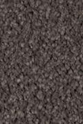 Mohawk Natural Splendor I - Dried Peat Carpet