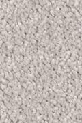 Mohawk Natural Splendor I - Raindrop Carpet