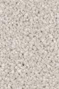 Mohawk Natural Splendor I - Stone Sculpture Carpet