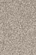 Mohawk Natural Splendor I - Mineral Grey Carpet